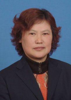 安徽徽商律师事务所刘芝兰律师电话、简历(图) — 合肥律师图片