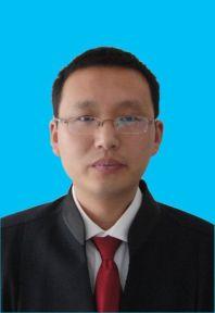 安徽滁州丰乐律师事务所张华锋律师电话、简历(图) — 滁州律师图片