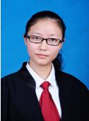 北京颐合中鸿(合肥)律师事务所何香玲律师电话、简历(图) — 合肥律师图片