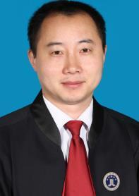 安徽皖建律师事务所夏华律师电话、简历(图) — 合肥律师图片