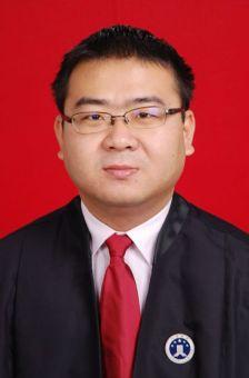 安徽宏淼律师事务所孔维迎律师电话、简历(图) — 合肥律师图片