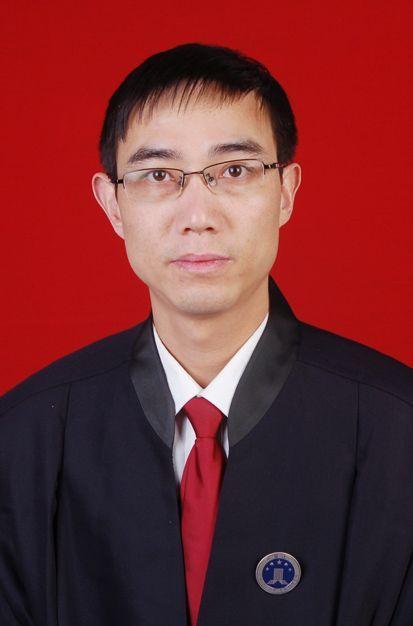 安徽宏淼律师事务所蒋庆峰律师电话、简历(图) — 合肥律师缩略图