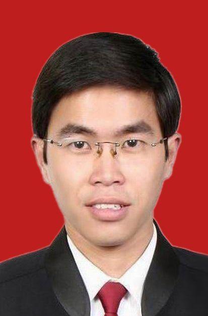 上海建纬(合肥)律师事务所崔峰律师电话、简历(图) — 合肥律师缩略图