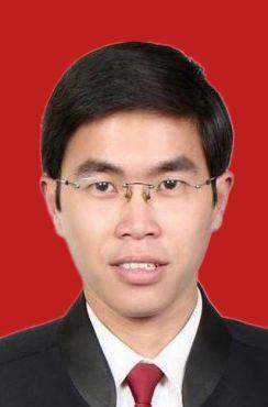 上海建纬(合肥)律师事务所崔峰律师电话、简历(图) — 合肥律师图片