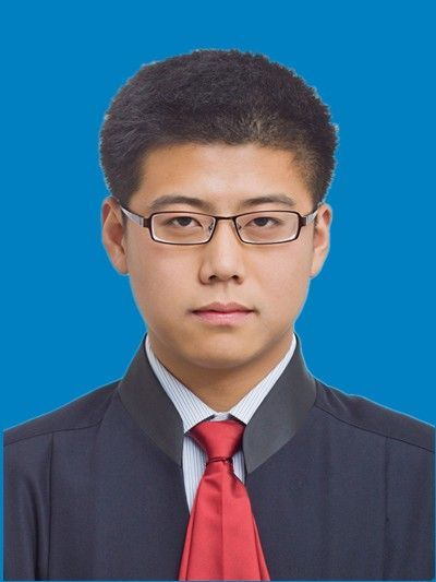 北京金诚同达(合肥)律师事务所许克明律师电话、简历(图) — 合肥律师图片