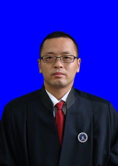 安徽信拓律师事务所汪涧明律师电话、简历(图) — 合肥律师缩略图