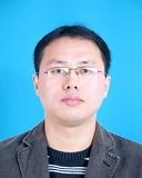 北京德恒(合肥)律师事务所沈华俊律师电话、简历(图) — 合肥律师图片