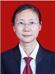 安徽芜湖江声律师事务所揭亮芬律师电话、简历(图) — 芜湖律师图片