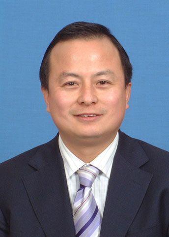 安徽律维律师事务所刘武虎律师电话、简历(图) — 合肥律师图片