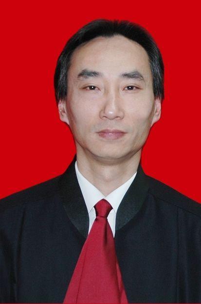 上海段和段(合肥)律师事务魏安律师电话、简历(图) — 合肥律师图片