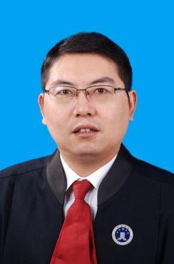 安徽万世律师事务所李锐律师电话、简历(图) — 合肥律师图片
