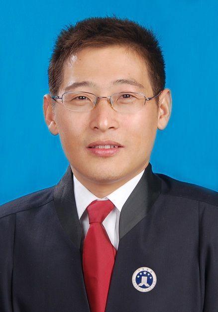 安徽美林律师事务所张玉文律师电话、简历(图) — 合肥律师图片