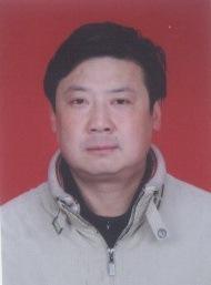 安徽江淮律师事务所刘虎律师电话、简历(图) — 合肥律师图片