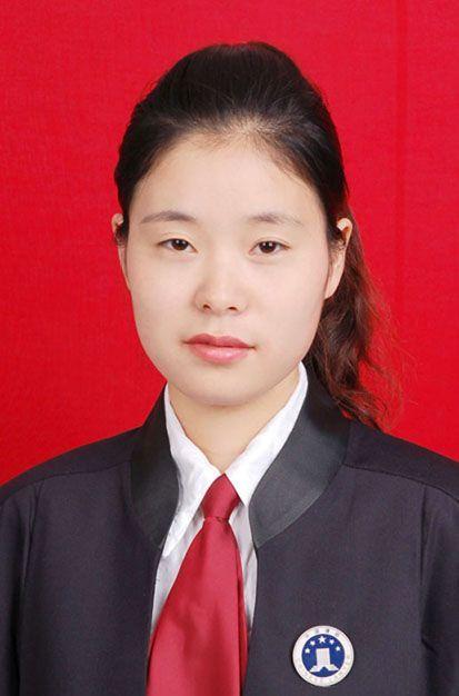 北京京师(合肥)律师事务所王莉律师电话、简历(图) — 合肥律师缩略图