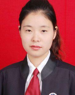 北京京师(合肥)律师事务所王莉律师电话、简历(图) — 合肥律师图片