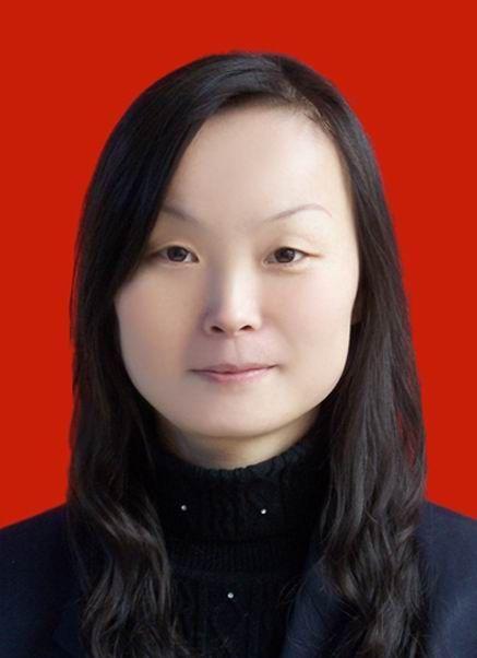 安徽六安皋兴律师事务所赵会律师电话、简历(图) — 六安律师缩略图