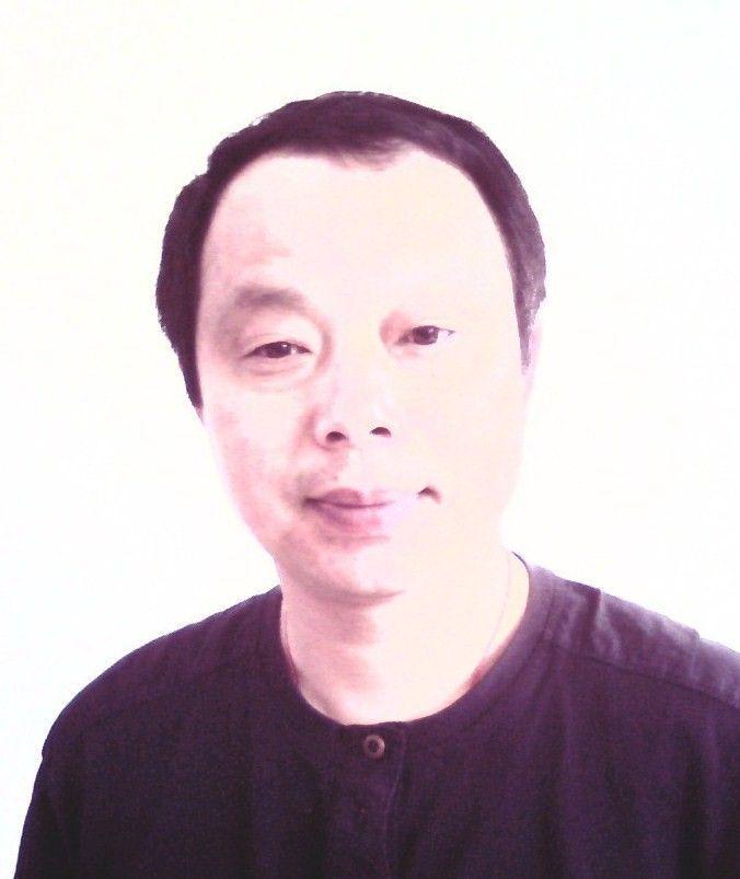 安徽巢湖正新律师事务所何新才律师电话、简历(图) — 合肥律师图片