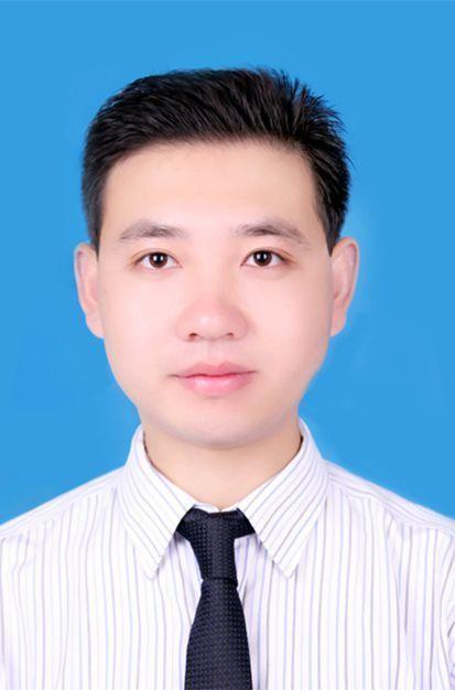 上海建纬(合肥)律师事务所徐新律师电话、简历(图) — 合肥律师缩略图