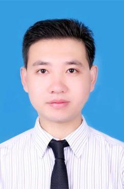 上海建纬(合肥)律师事务所徐新律师电话、简历(图) — 合肥律师图片