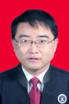 北京高文(合肥)律师事务所张清丰律师电话、简历(图) — 合肥律师图片