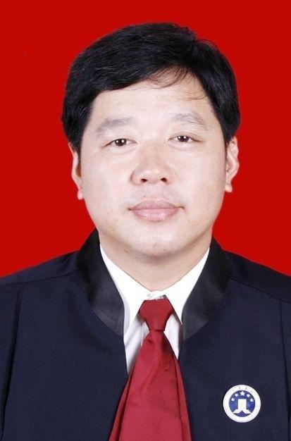 安徽泗县法理律师事务所孙得才律师电话、简历(图) — 宿州律师缩略图