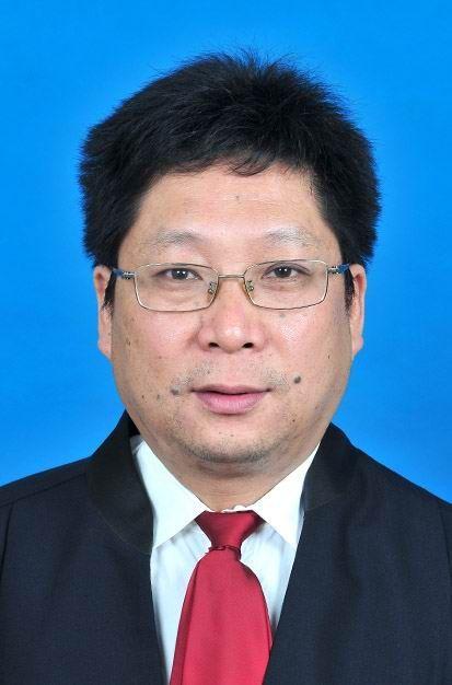 安徽众城高昕律师事务所刘平律师电话、简历(图) — 合肥律师图片