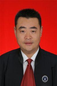 安徽涡阳永恒律师事务所张志友律师电话、简历(图) — 亳州律师图片
