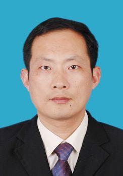 安徽国运律师事务所王炤律师电话、简历(图) — 合肥律师图片