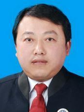 安徽皖正律师事务所史道聪律师电话、简历(图) — 合肥律师缩略图