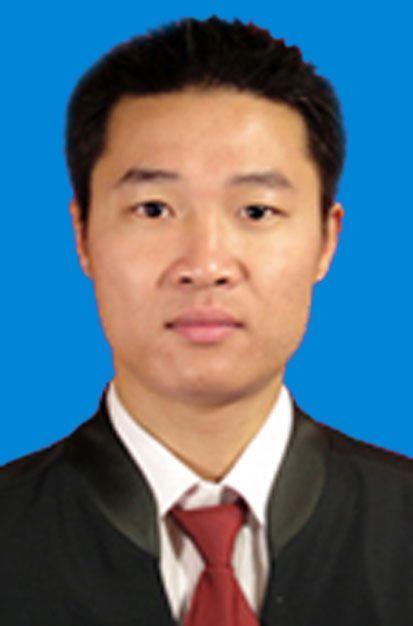 安徽世邦律师事务所夏斌律师电话、简历(图) — 合肥律师图片