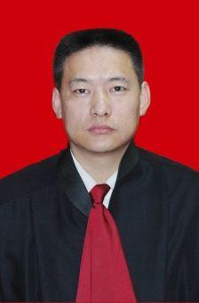 上海段和段(合肥)律师事务杨圣银律师简历(图) — 合肥律师图片