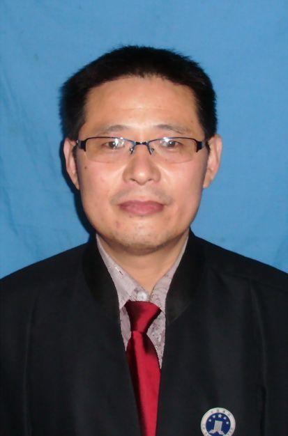 安徽明光俊和律师事务所潘大木律师电话、简历(图) — 滁州律师缩略图