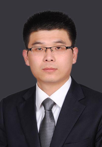 安徽协利律师事务所柳硕律师电话、简历(图) — 合肥律师缩略图