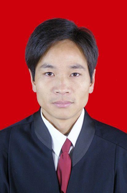 安徽双睿律师事务所马道庆律师电话、简历(图) — 合肥律师缩略图
