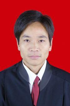安徽双睿律师事务所马道庆律师电话、简历(图) — 合肥律师图片