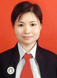 安徽百大律师事务所梁燕律师电话、简历(图) — 合肥律师图片