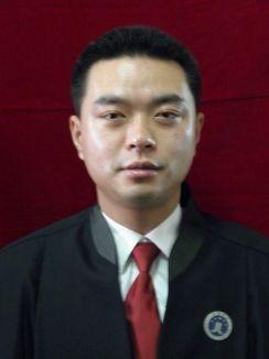 安徽易仑律师事务所李祥顺律师简历(图) — 芜湖律师图片