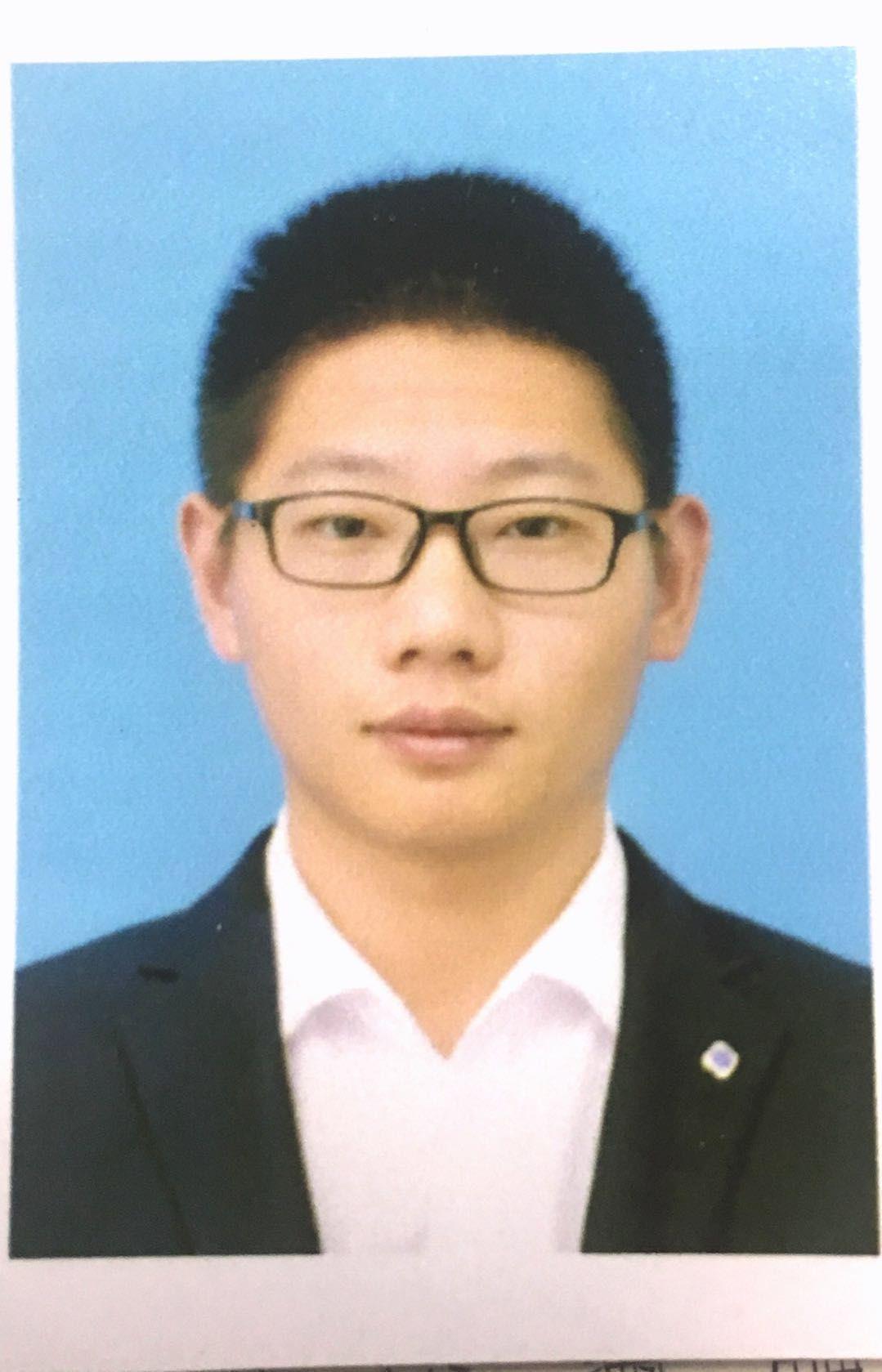 上海申浩(合肥) 律师事务所郑威律师简历(图) — 合肥律师图片