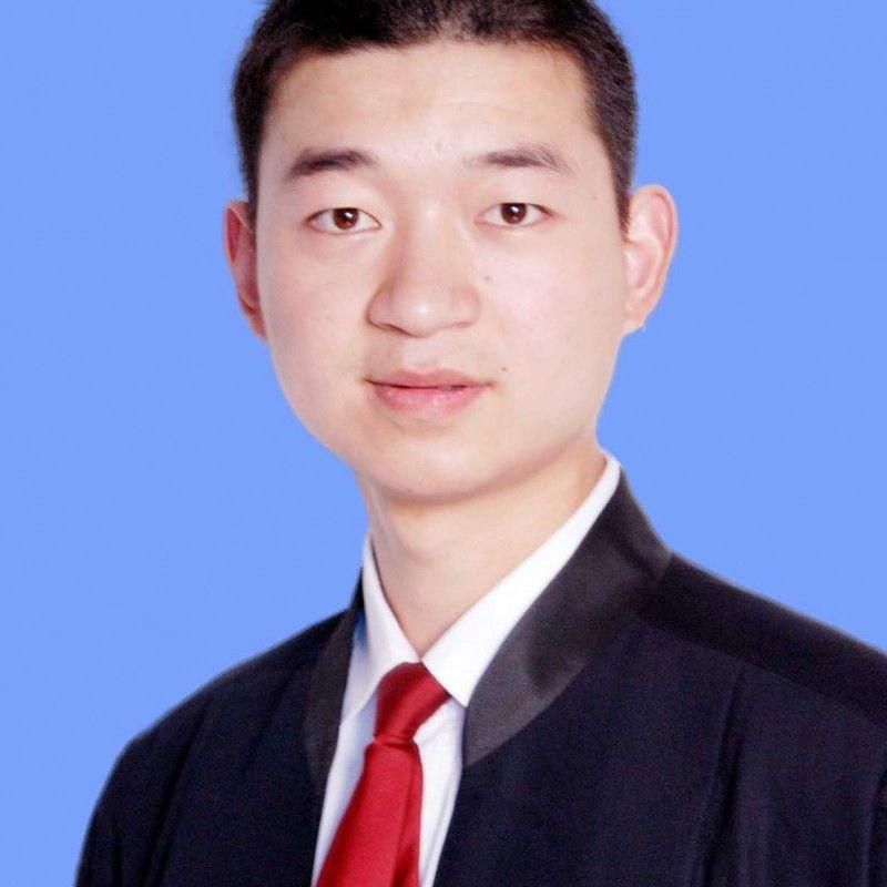 安徽弘大(合肥)律师事务所袁杰律师简历(图) — 合肥律师缩略图