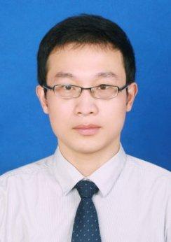 安徽国誉律师事务所王竹飞律师简历(图) — 合肥律师图片