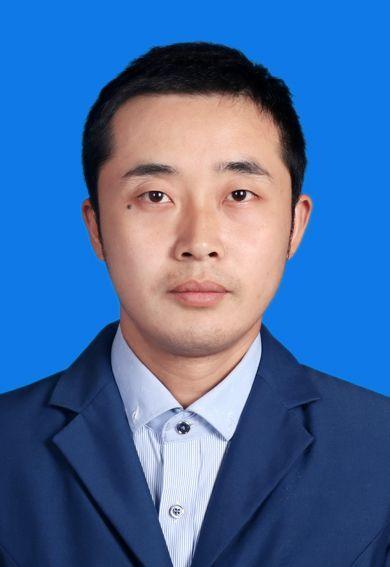 安徽双睿律师事务所李立律师电话、简历(图) — 合肥律师缩略图