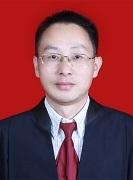 安徽芜湖江声律师事务所郑光海律师电话、简历(图) — 芜湖律师图片