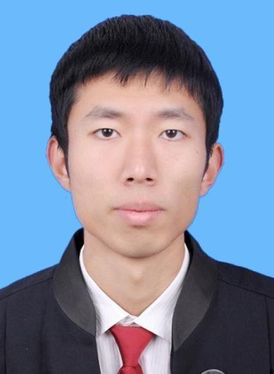 安徽安维律师事务所张湛秋律师电话、简历(图) — 合肥律师缩略图