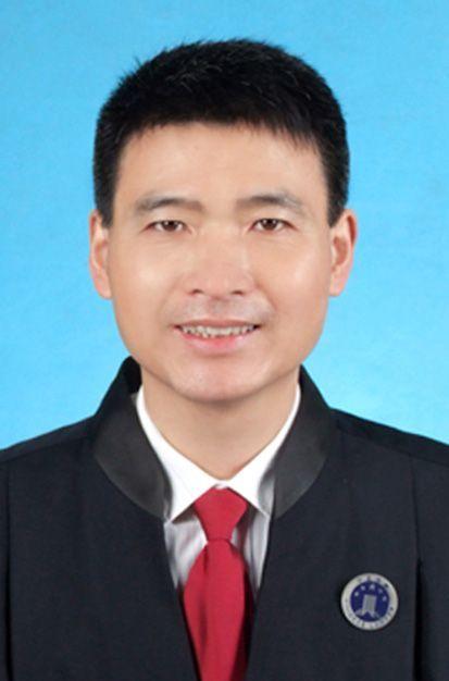 安徽安维律师事务所吴子全律师电话、简历(图) — 合肥律师图片