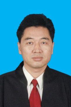安徽径桥律师事务所夏泽俊律师电话、简历(图) — 合肥律师图片