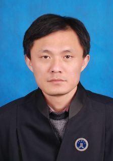 安徽双睿律师事务所罗杨华律师电话、简历(图) — 合肥律师图片