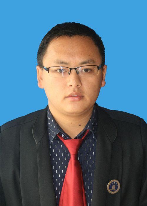 安徽宿松松圣律师事务所周结平律师电话、简历(图) — 安庆律师缩略图