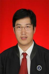 安徽涡阳永恒律师事务所李超超律师电话、简历(图) — 亳州律师图片