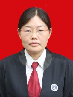 安徽滳博律师事务所刘爱玲律师电话、简历(图) — 亳州律师图片