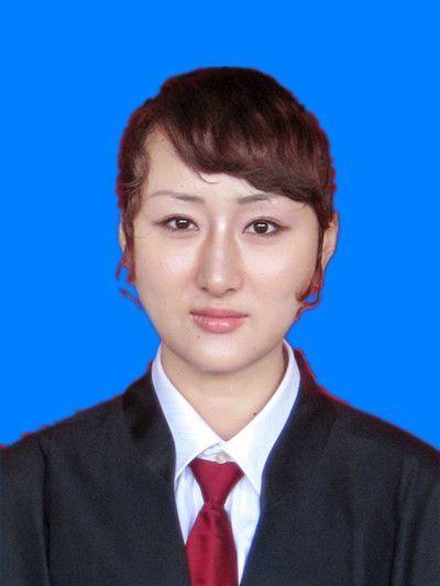 安徽江玮律师事务所许玮律师电话、简历(图) — 合肥律师图片